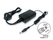 Replacement for ACCEL AccelNote CY23 / CY25 Laptop AC Adapter