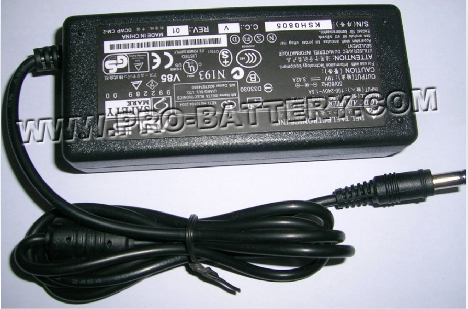 AC Adapter Charger Cord For ASUS N10E N10J N10Jc Laptop