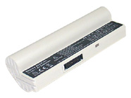 Battery for Asus Eee PC 701 2G 4G 8G A22-P701