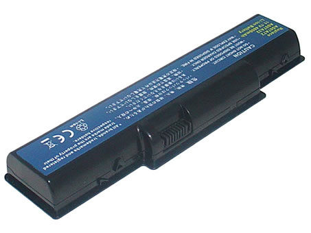 Brand New Battery for Acer Aspire 4230 2930 4710 4720 4730 4920 4930 5735