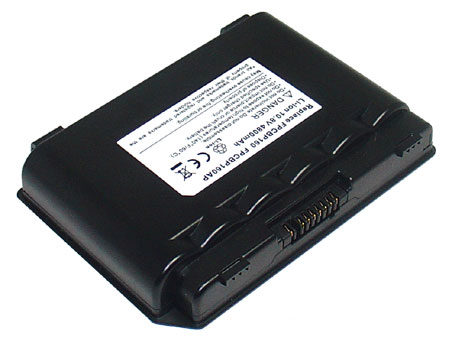 Laptop Battery for FUJITSU Lifebook A3110 A3120 FPCBP160 FPCBP160AP