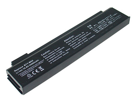 Battery for LG K1 Express K1-113PR K1-222DR 925C2240F BTY-M52 K1-223PR