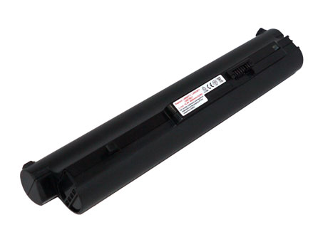 NetBook & MID Battery for LENOVO IdeaPad S10-2,IdeaPad S10-2 20027