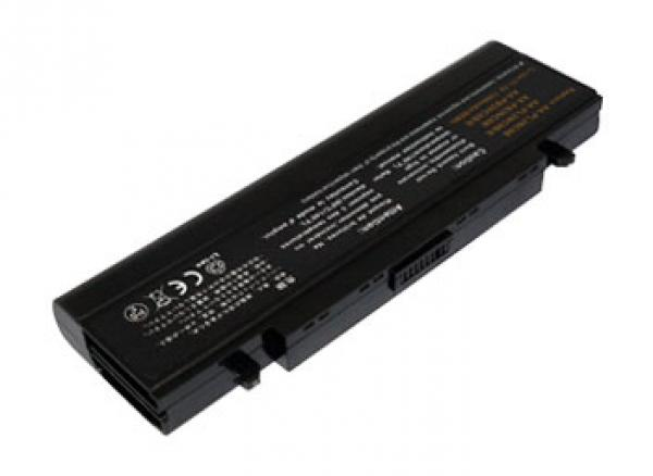 Laptop Battery for SAMSUNG NP-P60,NP-R40 AA-PB2NC3B