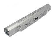 Battery for SAMSUNG X05, X10 Series Laptop Battery