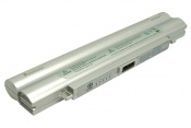 Battery for SAMSUNG X05, X10, X10 Plus, X10 XTC Series Laptop Battery