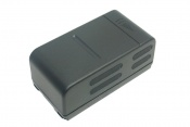 Battery for Sony NP-33 NP-55 NP-66 NP-67 NP-77 4200mAh