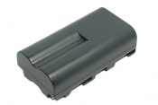Battery for SONY NP-F330 NP-F530 NP-F550 NP-F570