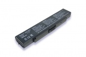 Battery for Sony VGP-BPL2 VGP-BPS2 VGP-BPS2A VGP-BPS2B