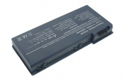 Battery for HP Pavilion N5000 N5100 N5200 N5300 N5400