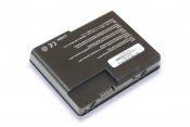 Battery for HP COMPAQ Business Notebook nx7000 nx7010