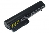 Battery for HP Compaq Notebook 2400 2510p nc2400