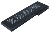 Battery for HP Business Notebook 2710p
