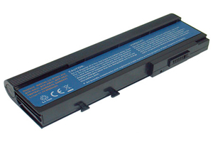 for ACER Aspire 3640, Aspire 3670, Extensa,TravelMate 6231,6291.6292