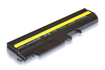 Battery for ThinkPad T40 T41 T42 T43 R50 R50e R51 R52