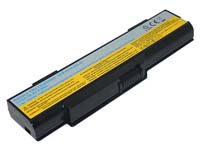 Battery for LENOVO 3000 G400 14001 2048 59011 ASM BAHL00L6S