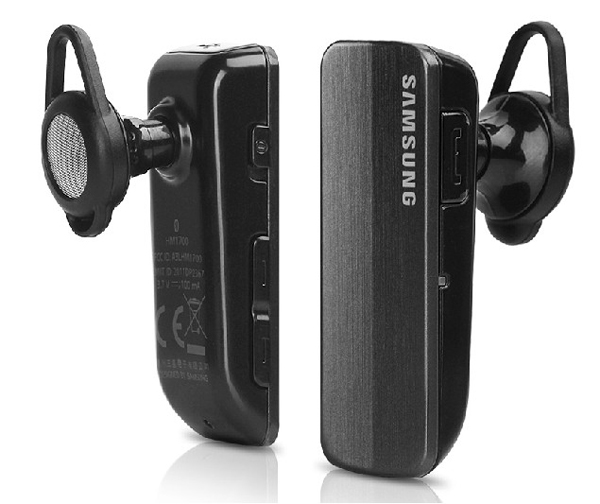 GENUINE Samsung Universal Wireless Bluetooth Headset HM1700