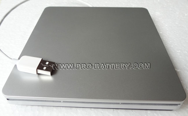 Slot loading blu ray drive external good app to learn poker