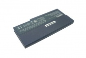 Battery for BENQ JoyBook 6000, 6000E, 6000N, DH6000 Series Laptop Battery