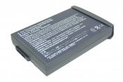 Battery for ACER TravelMate 220 222 223 225 230 233 234 260 261 261XV-XP 280 281 Series