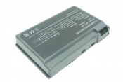battery for Acer Aspire 3020 3610 5020 3020LMi 3612LCi