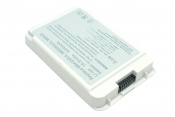 Battery for Apple iBook G4 A1008 A1061 M8403