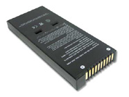 Battery for Toshiba Satellite 200 300 400 250 305 310