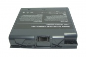 Battery for PA3166U-1BRS Toshiba Satellite 1900 PA3166U