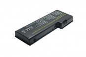 Battery for TOSHIBA Satellite P100-100 PA3479U-1BRS