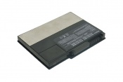 Battery for TOSHIBA Portege 2000 2010 R100 PA3154U-1BRS