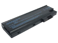 Battery for ACER Aspire 1410 1640 1650 1680 1690 3000