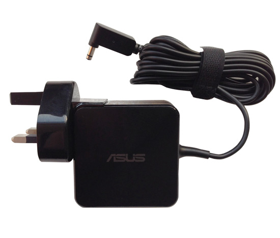 New Original 19V   2.37A  45W  AC Adapter Charger for Asus ZenBook UX31A UX31A-1AR4
